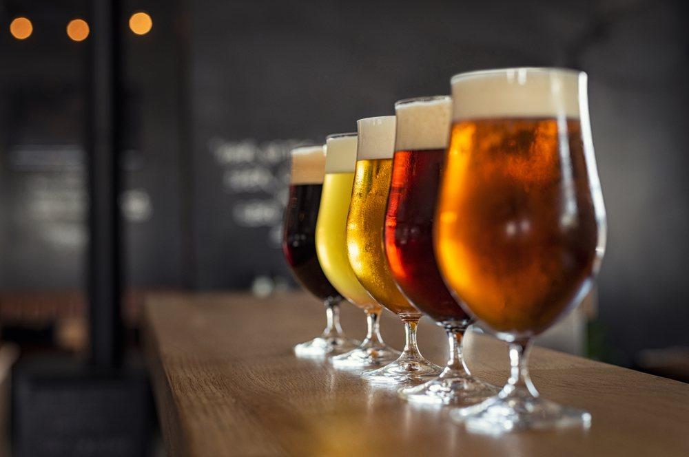 variedades_cerveza