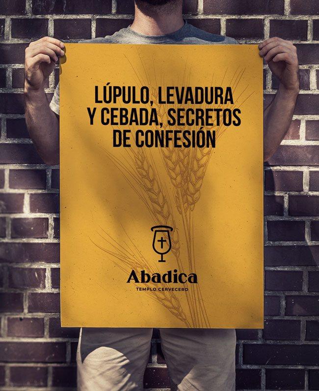 https://cdn.abadica.com/wp-content/uploads/2020/06/CARTEL-ABADICA-TEMPLO-CERVECERO.jpg
