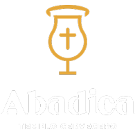 https://cdn.abadica.com/wp-content/uploads/2020/06/logo-footer-white-abadica-5.png