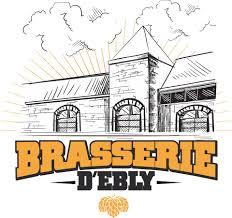 Brasserie d'Ebly