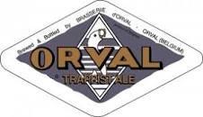 Brasserie d`Orval