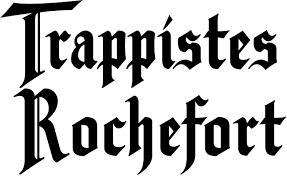 Brasserie de Rochefort