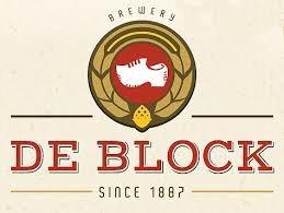 Brouwerij De Block