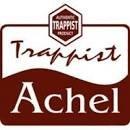 Brouwerij Achelse Kluis