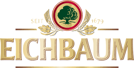Eichbaum Brauerei