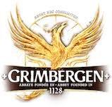Grimbergen Abbey