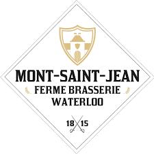 La Ferme Saint-Jean
