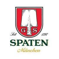 Spaten-Franziskaner-Brau