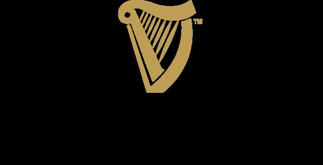 Guinness - St. James's Gate