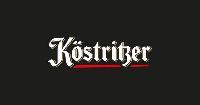 Köstritzer Schwarzbierbrauerei