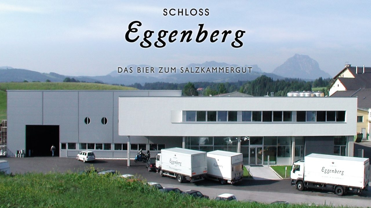 Brauerei Schloss Eggenberg Abadica 3