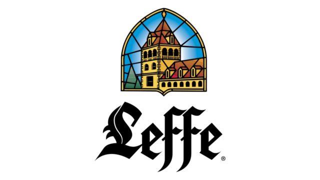 Abadía de Nuestra Señora de Leffe
