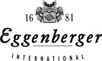 https://cdn.abadica.com/wp-content/uploads/2021/04/logo-eggenberg.jpg